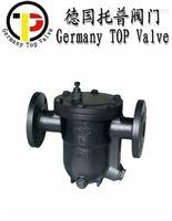 德国进口蒸汽疏水阀-您身边的阀门专家