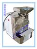 不锈钢油脂粉碎机|不锈钢油脂打粉机|油脂食品粉碎机|油脂粉碎机价格