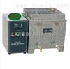 热销HHS-1型沥青抽提三氯乙烯回收仪厂家价格