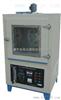 品牌LBH-82型沥青旋转薄膜烘箱厂家价格