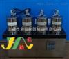 新品JJYMX-1纤维吸油率测定仪厂家价格