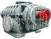 HDSR50-300面粉输送罗茨鼓风机