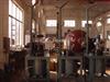 GSH吊盖实验用压反应釜