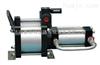 压缩空气空气增压泵