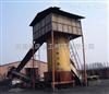 立式型煤烘干炉FHB0612台江县立式型煤烘干炉加强质量意识