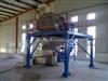 DF-401干粉砂浆设备、干粉砂浆成套设备