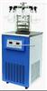 知信ZX-18S冷冻干燥机