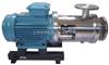 SP1000卧式单级剪切泵(国产)