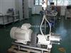 ER1000卧式三级管线式乳化泵