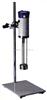 I300实验室高剪切均质乳化机