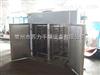 苏力干燥供应CT/CT-C系列热风循环烘箱