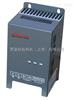 CDBR-4045C制动单元CDBR-4045C.制动单元厂家