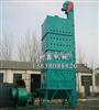 广西小型水稻烘干机设备价钱低廉|玉林节能型水稻烘干机器使用寿命长久Xx08